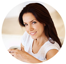 Menopause Doctors in Toronto Ontario